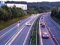 Zürich - Affoltern - A1 - Rümlang IMG 3923.jpg