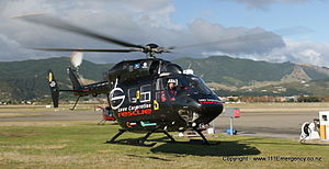 ZK-IBK Hawkes Bay Rescue Helicopter - Flickr - 111 Emergency (22).jpg