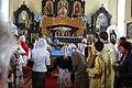 Zaśnięcie Bogurodzicy. Cerkiew Zaśnięcia Najświętszej Maryi Panny w Dubinach 36.jpg