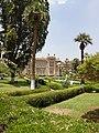 Zafarana palace.jpeg