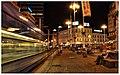 Zagreb 17 (4684667419).jpg