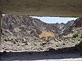 Zahedan, Sistan and Baluchestan, Iran - panoramio.jpg