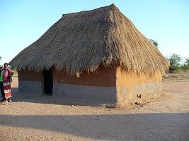 ZambianSchool2.JPG