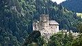 Zamek w Niedzicy .jpg