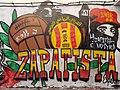 Zappatista EST.jpg