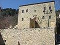 Zarouchla Castle - panoramio - VasCr.jpg