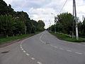Zavodoukovsk Vokzalnaya street.jpg