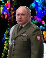 Zbigniew Ciżmiński.png