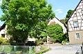 Zell (Bensheim), Gronauer Straße 151.JPG