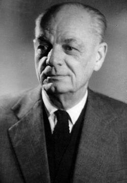 Zenon Kosidowski 20-59.jpg