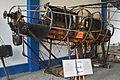 Zepplin-Staaken R.VI engine nacelle (14219406259).jpg