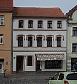 Zerbst (Anhalt), Markt 24.jpg