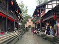 Zhaohua, Guangyuan, Sichuan, China - panoramio (19).jpg
