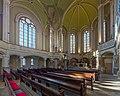 Zionskirche, Berlin-Mitte, Innenansicht, 151011, ako.jpg