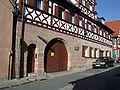 Zirndorf - altes Schlösschen.jpg