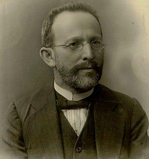 Samuel Leib Zitron cover