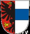 Znak města Hořovice.png