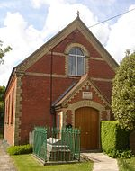 Zoar Strict Baptist Chapel, Handcross.jpg