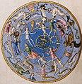 Zodiaco di Francesco Botticini.jpg