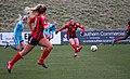 Zoe CrossLewes FC Women 2 London City 3 14 02 2021-304 (50944209816).jpg