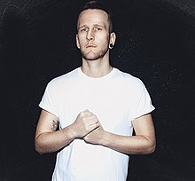 Description de l'image Zomboy-tickets 12-28-14 17 5460fdb612.jpg.