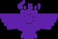 Zowaa Emblem.png