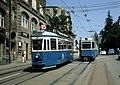 Zuerich-vbz-tram-15-be-664345.jpg