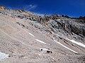 Zugspitze hillside.jpg