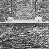 zuidzijde zuidportaal - vollenhove - 20245006 - rce