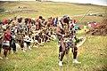 Zulu Culture, KwaZulu-Natal, South Africa (20325329170).jpg