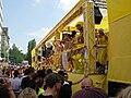 Zurich Street Parade 2004 002.jpg