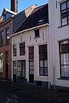 zutphen - bornhovestraat 37-39