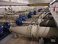 Zwischenpump Lbg neue Maschinenhalle 2007-03-08 ama fec.JPG