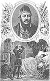 Zygmunt August (Wizerunki książąt i królów polskich).jpg