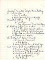 """""""Analysis of Macaulay's Essay on Warren Hastings"""" outline for English III by Sarah (Sallie) M. Field, Abbot Academy, classof 1904 - DPLA - f88c3ee4fb9a14a400e5e62ef2a7b519 (page 1).jpg"""