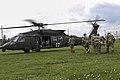 """Bastogne"" medics prepare for EFMB 052616-A-XD724-090.jpg"