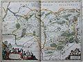"""""""Ducatus silesiae grotganus cum districtu episcopali nissensi"""" (21637713563).jpg"""