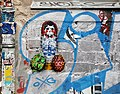 """Matryoshka & Faberge Eggs""- stencil graffiti art in Berlin.jpg"