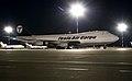 """""""Tesis Air Cargo"""" B-747 VP-BXD (4102164177).jpg"""