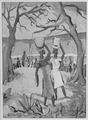 """""""Waterside Scene"""", 1950 - NARA - 558877.tif"""