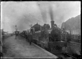 """""""Ww"""" class steam locomotive No 678, which was used for the Royal visit of 1920 ATLIB 300563.png"""
