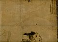 """manzai"".by.unknown.artist.wittig.collection.painting-01.scanset.image.02-b.jpg"