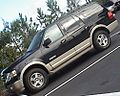 '07 Ford Expedition.jpg