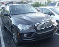 '09-'10 BMW X5 3.5 Diesel (Orange Julep '10).jpg