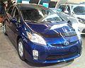 '12 Toyota Prius (MIAS '12).jpg