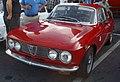 '74 Alfa Romeo Alfa Romeo Giulia GT (Orange Julep '12).JPG