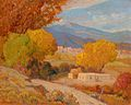 'Autumn Valley' by Sheldon Parsons.jpg