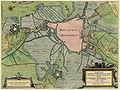 's Hertogenbosch 1649 Blaeu''.jpg