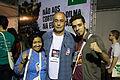 (2015-06-04) 2º Congresso Nacional da CSP-Conlutas Dia1 162 Romerito Pontes (18526092368).jpg