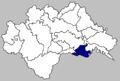(3) Hrvatska Dubica Municipality.PNG